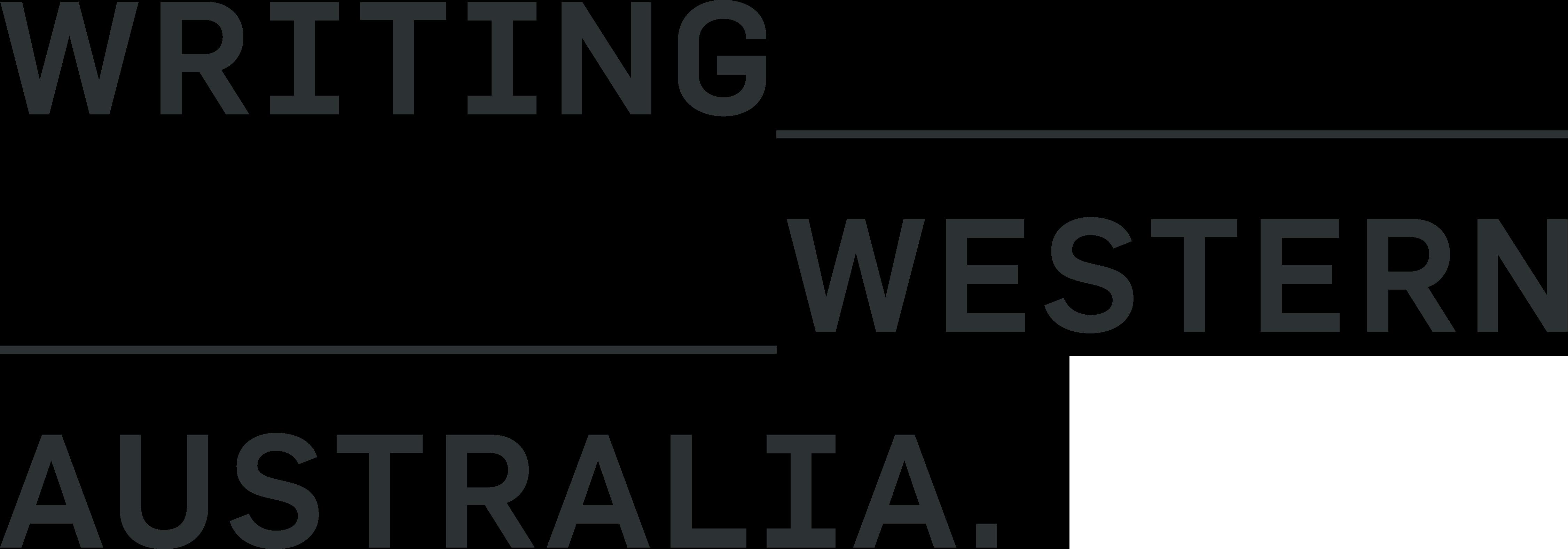UWRF Perth